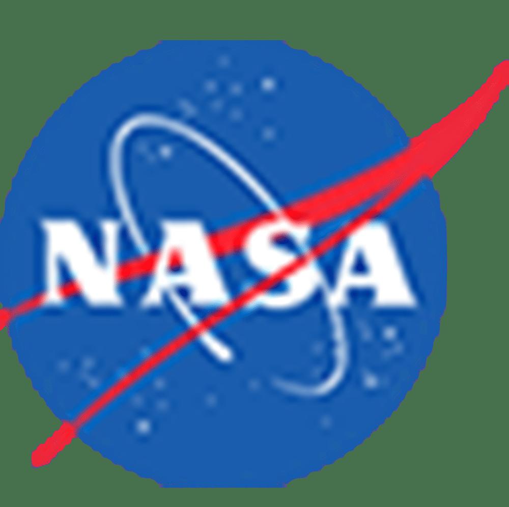 nasa-sm-logo_03