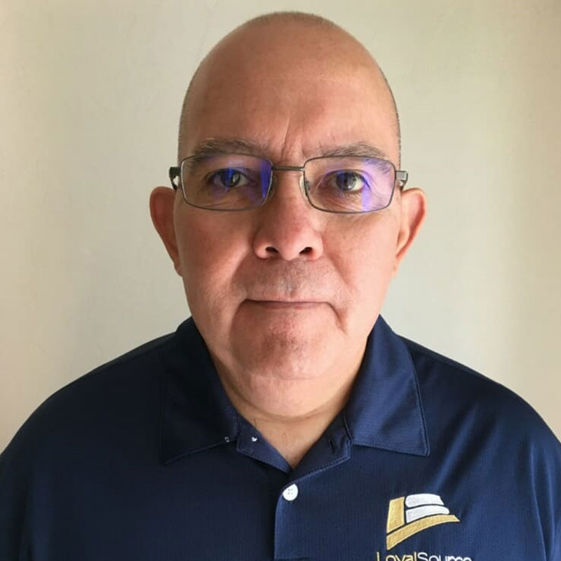 Dave-Nixon_Program-Manager